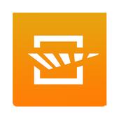 VRUM Simulado icon