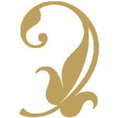 Prambanan Residence icon