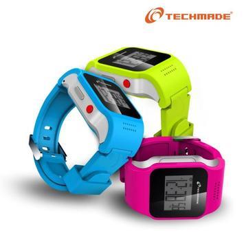 T-watch apk screenshot