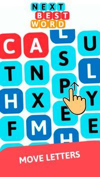 Next Best Word screenshot 1