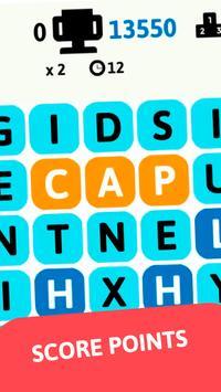 Next Best Word apk screenshot