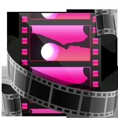 Real Media Converter icon