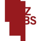 SFZ Identification adventices icon
