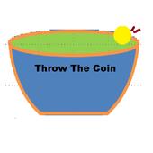 ThrowTheCoin icon