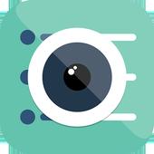 TranslatAR icon