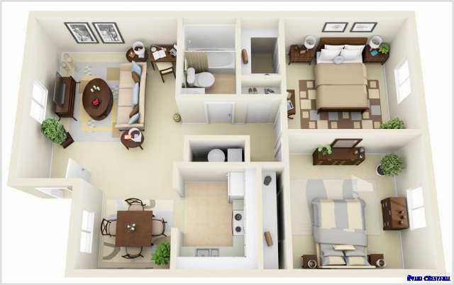3d House Plans Inspiration For Android Apk Download