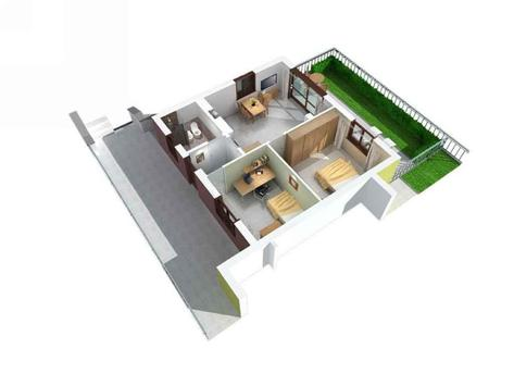 3D Luxury Home Plan Design APK Download Free Lifestyle APP for