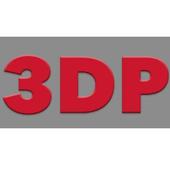3DPrimer icon