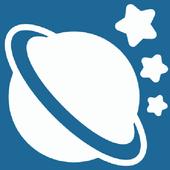 SpaceDashVR icon