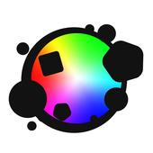 PolyPop icon