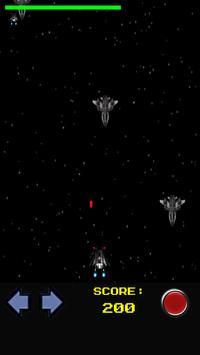 Galaxyan poster