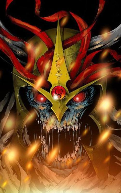 Thundercats Wallpaper HD for Android - APK Download
