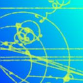 Quarklike icon