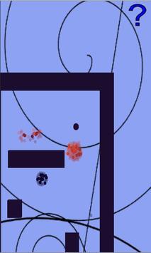 Quarklike apk screenshot