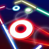 Bright Hockey icon