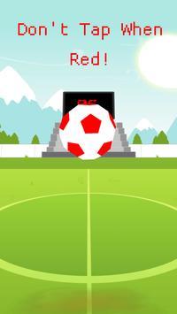 SoccerUp! apk screenshot