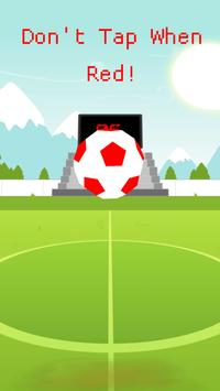 SoccerUp! screenshot 2