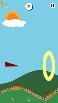Airlift apk screenshot