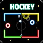 Hockey Fast icon
