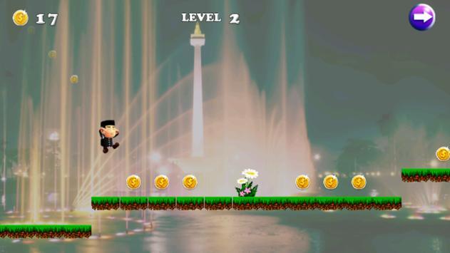 Dimas Kanjeng Gandakan Emas apk screenshot