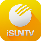 iSunTV icon