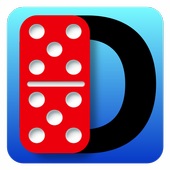 Domino Master icon