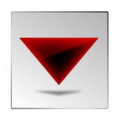 Free actions icon