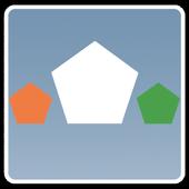 Color Clicker icon