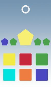 Color Clicker apk screenshot