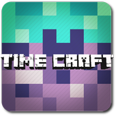 Time Craft icon