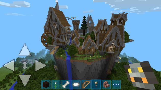Time Craft screenshot 7