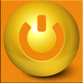 Tap Tap Jump icon