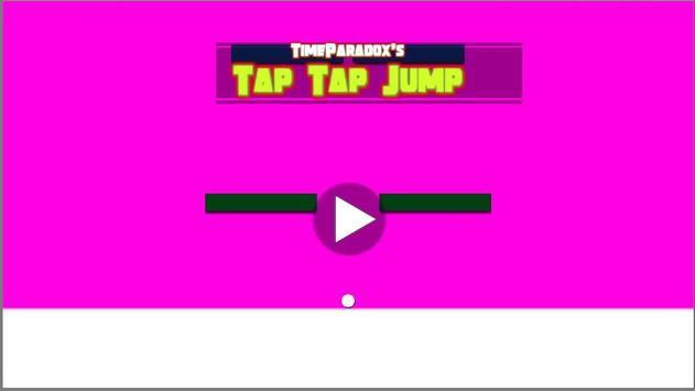 Tap Tap Jump screenshot 1