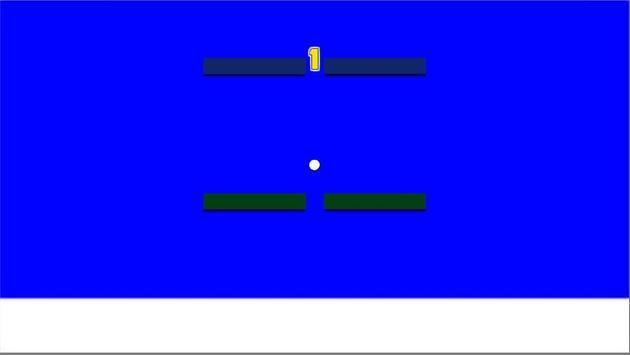 Tap Tap Jump screenshot 2
