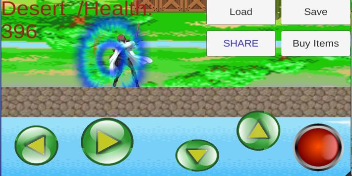 Mitsuru apk screenshot
