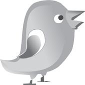 BirdX2 icon