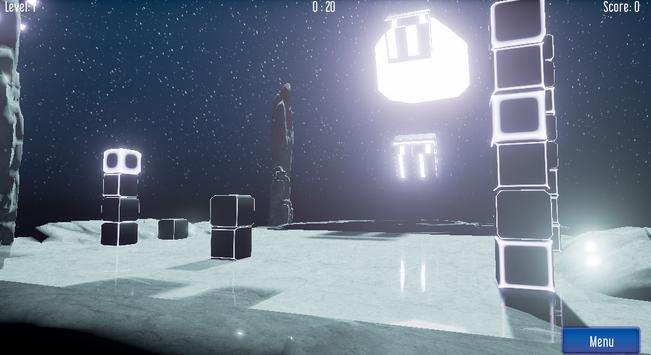 DEst screenshot 2