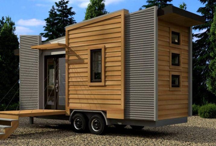 Tiny House Design For Android Apk Download