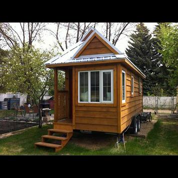 Tiny House Designs screenshot 4