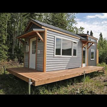 Tiny House Designs screenshot 7