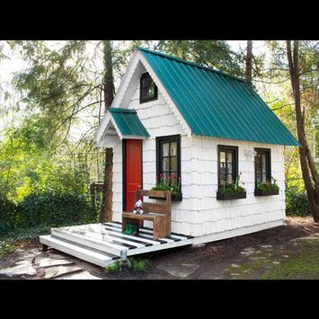 Tiny House Designs screenshot 3