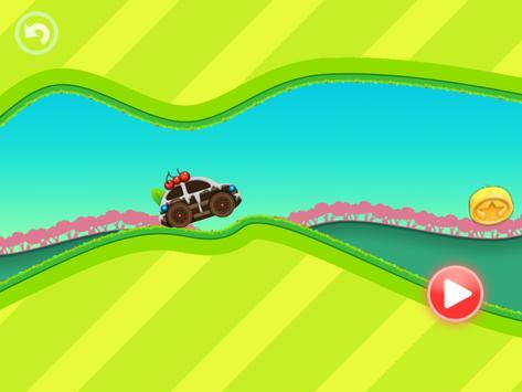 Fun Kid Racing screenshot 19