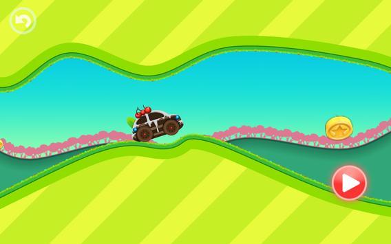 Fun Kid Racing screenshot 11