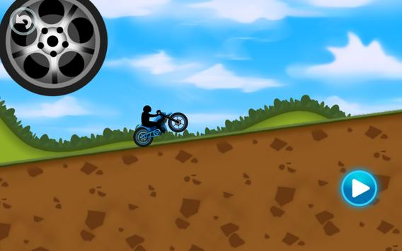 Fun Kid Racing screenshot 13