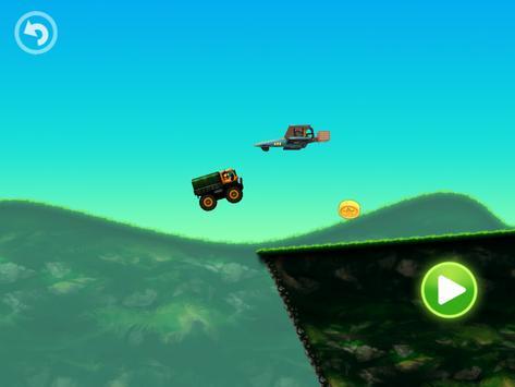 Fun Kid Racing screenshot 20