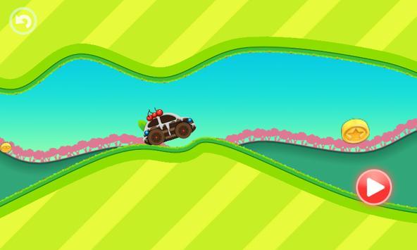 Fun Kid Racing screenshot 3