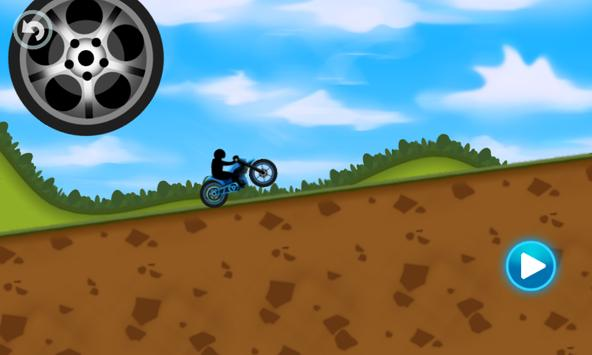 Fun Kid Racing screenshot 5