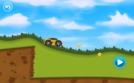 Fun Kid Racing screenshot 9