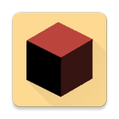 Qubix icon