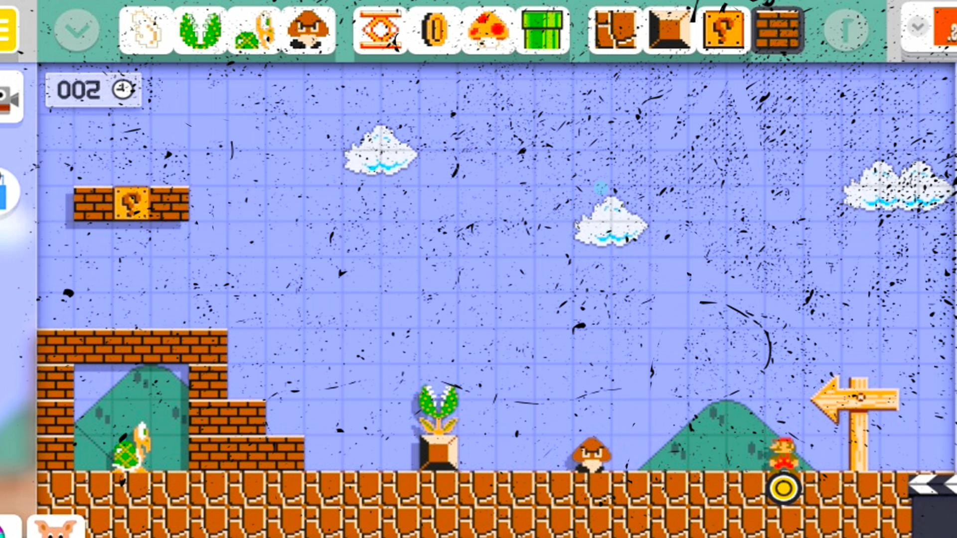 Tips For Super Mario Maker for Android - APK Download